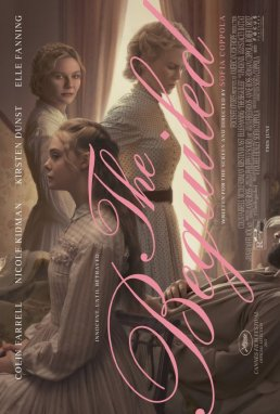 Beguiled 2